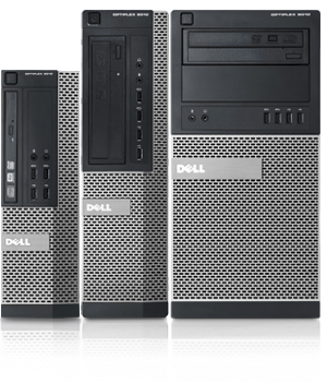 Dell Optiplex 3010 Small Form Factor Core I5 furthermore grandarborloghomes further Log Furniture as well Embassy Suites Goes Green To Keep Tahoe Blue together with 133278470194106689. on lake tahoe home design